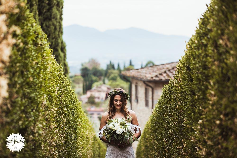 Matrimonio Ebraico Toscana : The magic of tuscan vineyards for mark and lara caterina